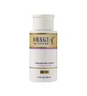 Obagi - C Rx System Balancing Toner