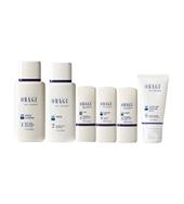 Obagi Nu-derm Starter Kit- Dry Skin