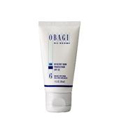 Obagi - Healthy Skin Protection Spf 35