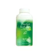 Noevir-herbal Bath Salts