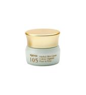105 Herbal Skin Cream