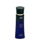 505 Hydrating Emulsion