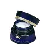 505 Perfecting Cream