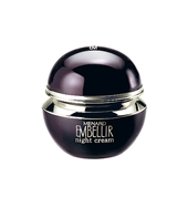 Embellir-night Cream
