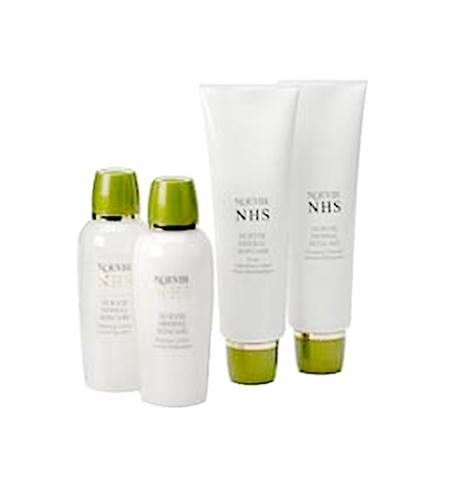 NOEVIR- NHS Cleansing Cream - baotramcosmetics.com